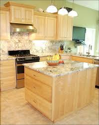 Light Maple Kitchen Cabinets Light Maple Kitchen Cabinets Beautiful Maple Kitchen