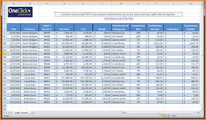Contract Management Spreadsheet by 10 Contract Management Excel Spreadsheet Balance Spreadsheet