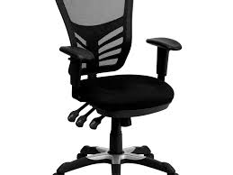 Good Quality Inexpensive Furniture Fascinating Graphic Of Elegant Accent Chairs For Bedroom Tags
