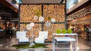 Sioux Falls Furniture Stores Home Design Image Wonderful With - Home furniture sioux falls