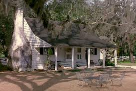 South Carolina Cottages by The