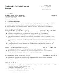 technical resume templates resume template word document publisher resume templates free