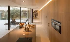 interactive floor plan casa kwantes by mvrdv wallpaper