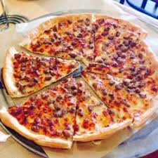 Pizza Inn Coupons Buffet by Pizza Inn Closed 15 Reviews Pizza 310 E Round Grove Rd