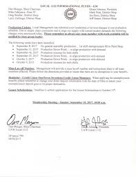Cosmetology Resume Examples by Resume For Clothing Store Expert Resumes For Military To Civilian