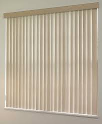 cheap vertical blind with design hd images 10907 salluma