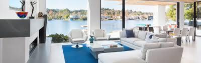 home decor trends blog 5 home decor trends for 2017