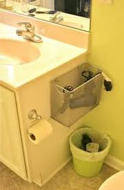 Bathroom Storage Solutions Cheap by 50 Brilliant Easy U0026 Cheap Storage Ideas Lots Of Tips And Tricks