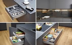 küche aufbewahrung die richtige aufbewahrung in der küche sachsenküchen studio plauen