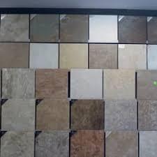 tile outlet closed discount store 1435 n market blvd