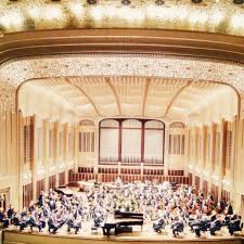 cleveland metroparks centennial celebration youtube cleveland orchestra s 100th anniversary kevin goodman