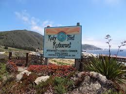 Map Of Rocky Point Mexico Beach Resort Rocky Point Resorts Sandy Beach Luna Blanca
