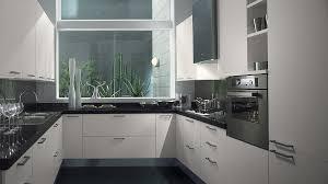Small Modern Kitchen Design Ideas 30 Groovy Small Kitchen Designs Creativefan U2013 Decor Et Moi