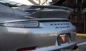 used porsche 911 canada used 2015 porsche 911 gts for sale canada special