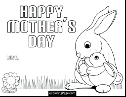 happy birthday coloring pages for mom mommy cake print free happy