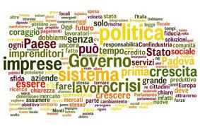 dispense giurisprudenza il linguaggio politico dispense appunti riassunti gratis