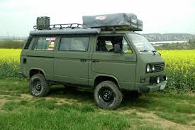 volkswagen westfalia 4x4 syncro google search syncros pinterest guy vans and