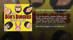 bobs burger songs best burger 2017