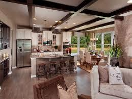Ryland Home Design Center Tampa Fl 24 Best Ryland Kitchen Images On Pinterest New Homes Ryland