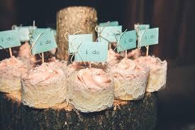 rustic wedding cupcakes i do cupcake tags rustic wedding cupcake tags i do wedding tags