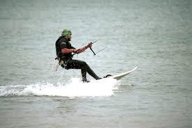 Jason Furness surfing - jf-surfing