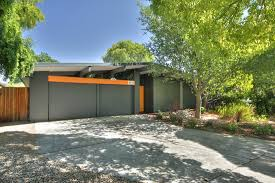 siliconvalleyeichler boyenga team eichler listings and