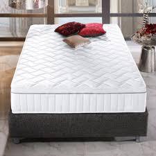 matratze 100x200 allergiker matratzen online kaufen otto