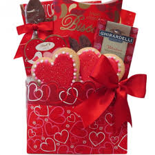Valentines Day Gift Baskets Valentine U0027s Day Godiva Chocolate Gift Baskets Moncton Gift Delivery
