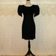 best empire waist velvet dress products on wanelo