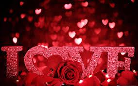 my girlfriend is a gumiho free valentine computer chobir dokan