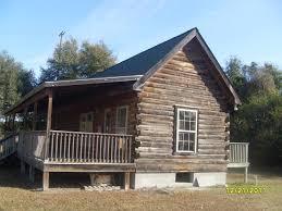 log cabin siding lowe u0027s plank siding brick veneer vinyl