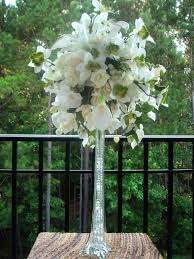 Dark Purple Vase Tall Skinny Flower Arrangements Like These Vases Better Than Most