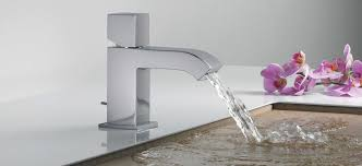 Modern Bathroom Fittings Mixer Taps Zaggoulos Ideal Home Modern Tiles Baths Bathroom