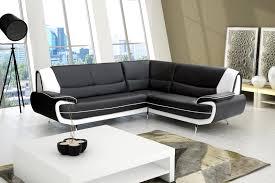 Wohnzimmerm El Couch Stunning Wohnzimmer Sofa Schwarz Gallery House Design Ideas