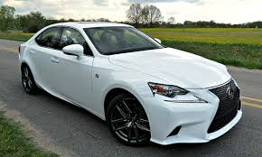 lexus is review 2014 lexus is pros and cons at truedelta 2014 lexus is 350 f