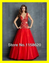 prom dress stores in columbus ohio prom dress stores in ohio dress yp