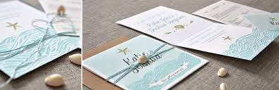 wedding invitations glasgow templates embossed wedding invitations glasgow in conju and disney