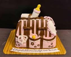 home le u0027 bakery sensual