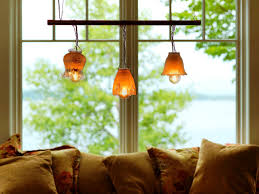 making a chandelier how to make an upcycled light fixture how tos diy