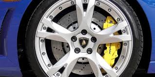 lamborghini aventador rims all of the lamborghini gallardo factory wheel options ed bolian