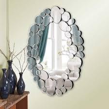 mirror designs terrific mirror designs for living room photo design inspiration