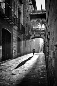 69 best black and white photography images on pinterest white