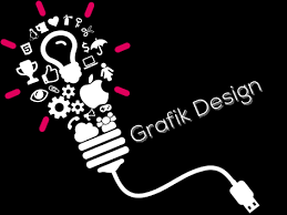 design grafik grafik design grafikdesigner web d sign