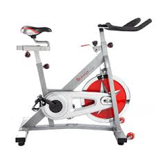 best spin bikes reviews 2017 do not buy before reading this