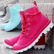 s palladium boots canada cheap palladium boots nritya creations academy of