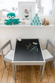 best 25 paint kids table ideas on pinterest chalkboard paint