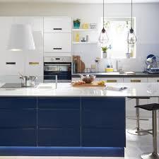 cuisine amenager meuble de cuisine cuisine aménagée cuisine équipée en kit