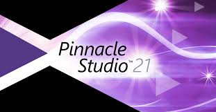 21 Movie U0026 Video Editing Software Studio 21 Ultimate