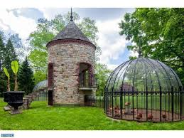 most expensive house for sale in the world 25 best grain bins for sale ideas on pinterest hunt sales the