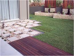 Landscape Design Ideas For Small Backyard by Backyards Wonderful Landscape Backyard Diy Backyard Landscape
